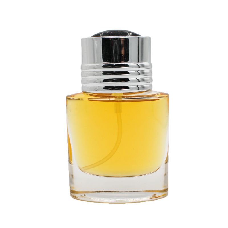 Perfume Miracles Pour Femme para Mujer